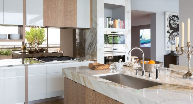 airy-open-kitchens