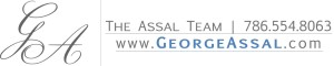 GA_Logo_Final